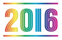 2016-rainbow2
