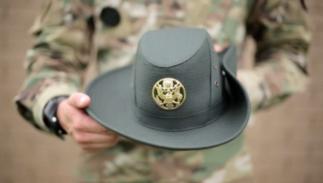 Ken Ochoa's female hat