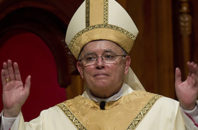 RNS PHILLY CHAPUT