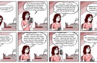 dating-cartoon