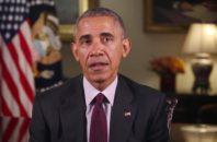 obama-world-aids-day