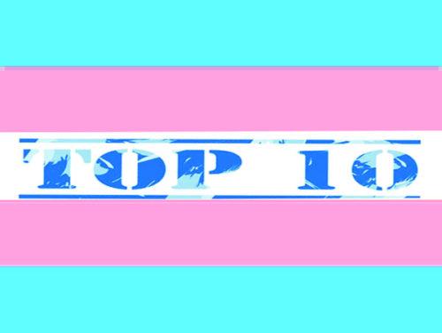 top10transflag