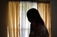 Transgender Teens Jails