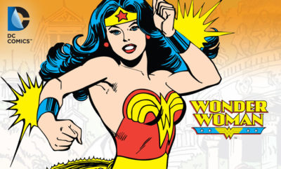wonderwoman_wide