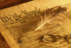 constitution-quill-glasses