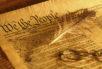 constitution-quill-glasses