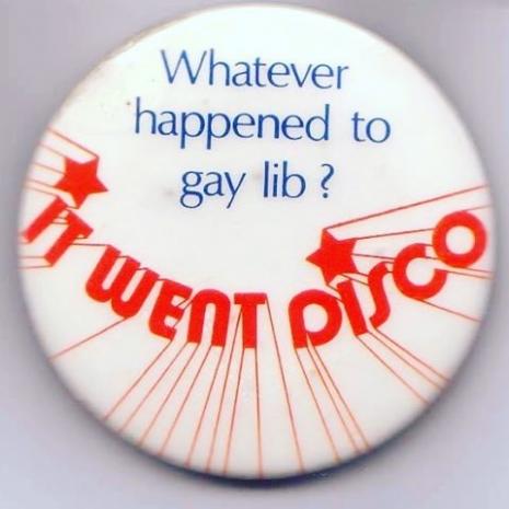 disco1980_9820342_465_465_int