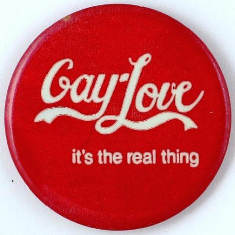 gaylove1974_1298734_465_465_int