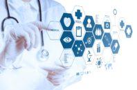 healthcare-wellness-medical-doctor