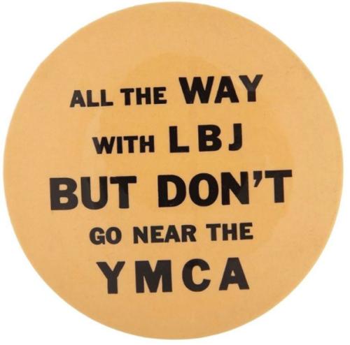 lbj-button