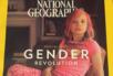 nat-geo-cover