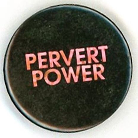 pervpower1985_923841_465_465_int