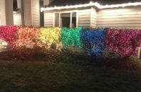 rainbow-christmas-lights
