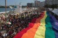 Rio Pride Parade