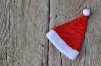santa-hat-538810_1920