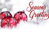 seasons_greetings3