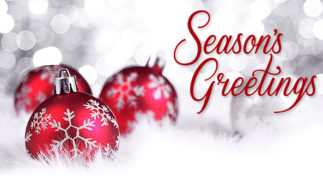 seasons_greetings3
