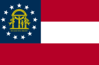 Flag_of_Georgia_(U.S._state)