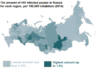hiv_infected_people_by_regions_in_russia_2014