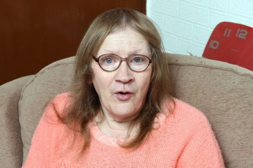 A transgendered womans regrets