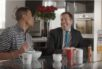 kellogg's gay couple commercial