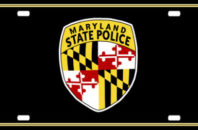 Maryland State Police_AP