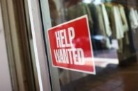 help-wanted-sign-jobs-800x430