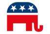 republican-gop-elephant