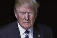trump-scowl