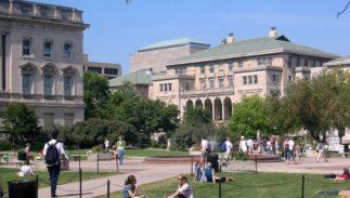 University-wisconsin