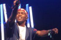 Frank_Ocean_Coachella_2012_3