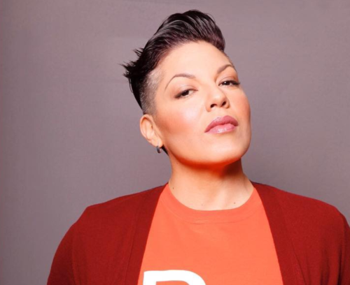 Grey's Anatomy's Sara Ramirez: This Just Made The Return Of Callie Impossible