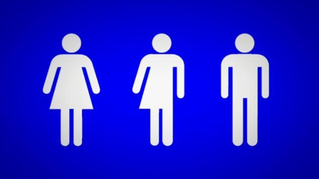 Arkansas' 'bathroom Bill' Is Ripping Apart Republican