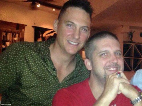 Richlands man arrested for hate crime in Key West