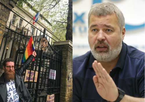 Чеченские гей знакомства фото фото 461-75