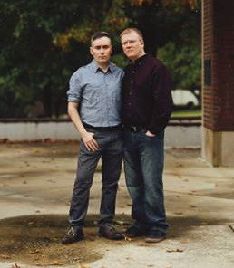 about same sex marriage in Kentucky