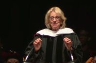 Betsy DeVos Bethune-Cookman University