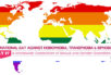 International Day Against Homophobia Transphobia Biphobia