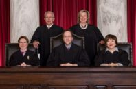 West Virginia Supreme Court