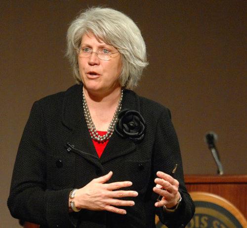 U. of Iowa to review job practices after $1.4M bias verdict