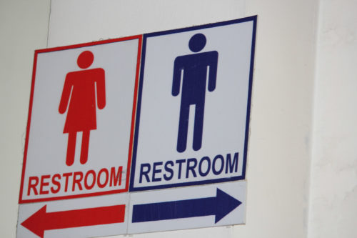 texas 'bathroom bill' appears dead but trans rights are still