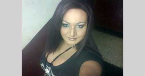 Image result for Remembering our dead Josie berrios