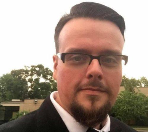 kentucky bisexual teacher fired