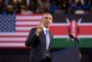 Obama HIV Africa