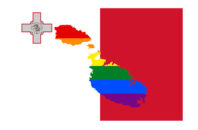 malta marriage equality
