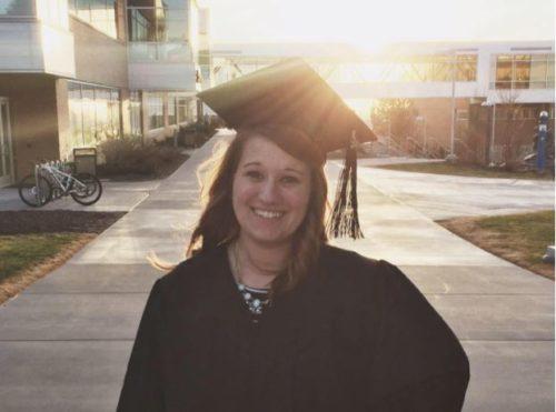 Mormon University Professor Fired For LGBT Facebook Post
