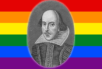 shakespeare gay bi