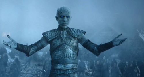 Game of Thrones theory: Is Bran the Night King?