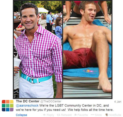 jacksonville texas gay