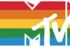 MTV Pride logo